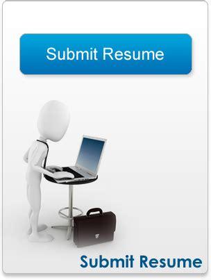 Follow Up Letter After Resume - Sample Follow - Pinterest