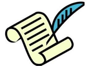Edu Thesis & Essay: Memo essay example homework for you!