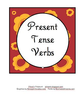 If an essay should be written in present tense, can I also