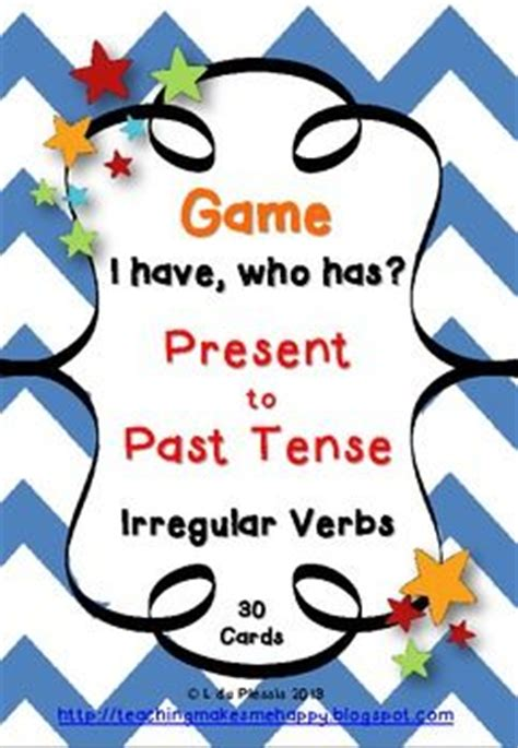 What tense should I use when writing an essay? eNotes